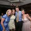 Stephanie-Taylor-Wedding-2014-557