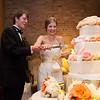 Stephanie-Taylor-Wedding-2014-412