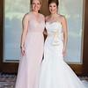 Stephanie-Taylor-Wedding-2014-115