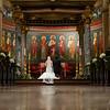 Stephanie-Taylor-Wedding-2014-274