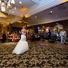 Stephanie-Taylor-Wedding-2014-395