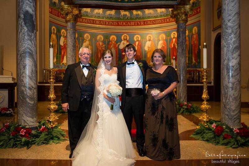 Stephanie-Taylor-Wedding-2014-340