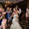 Stephanie-Taylor-Wedding-2014-527