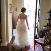 Stephanie-Taylor-Wedding-2014-160