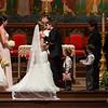 Stephanie-Taylor-Wedding-2014-319