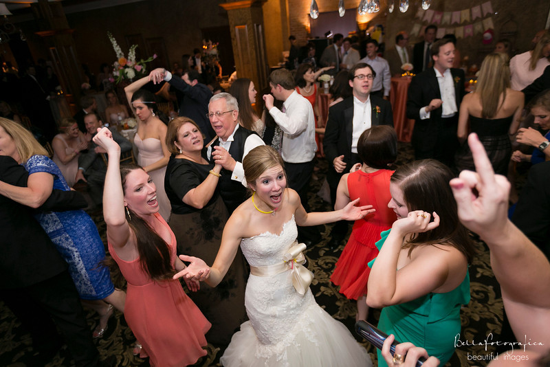 Stephanie-Taylor-Wedding-2014-570