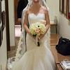 Stephanie-Taylor-Wedding-2014-241