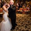 Stephanie-Taylor-Wedding-2014-427