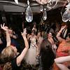 Stephanie-Taylor-Wedding-2014-596