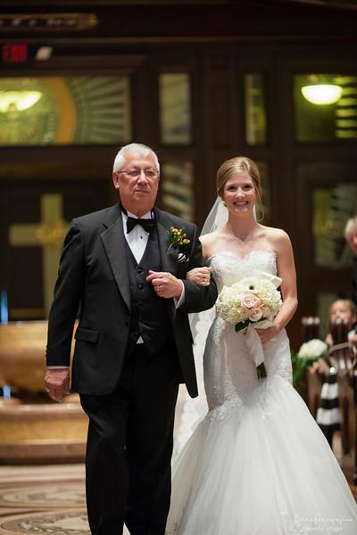 Stephanie-Taylor-Wedding-2014-254