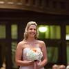 Stephanie-Taylor-Wedding-2014-233