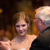 Stephanie-Taylor-Wedding-2014-436