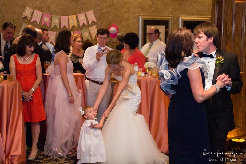 Stephanie-Taylor-Wedding-2014-445