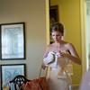 Stephanie-Taylor-Wedding-2014-156