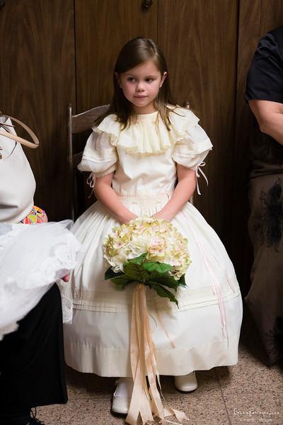 Stephanie-Taylor-Wedding-2014-177