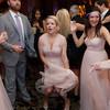 Stephanie-Taylor-Wedding-2014-543