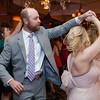 Stephanie-Taylor-Wedding-2014-550