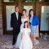 Stephanie-Taylor-Wedding-2014-121