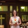 Stephanie-Taylor-Wedding-2014-227