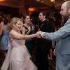 Stephanie-Taylor-Wedding-2014-551
