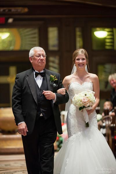 Stephanie-Taylor-Wedding-2014-255
