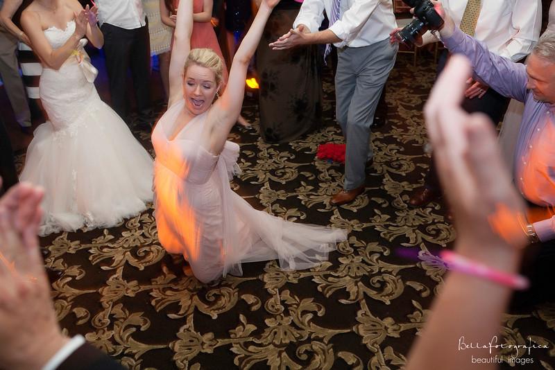 Stephanie-Taylor-Wedding-2014-612