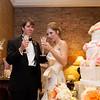 Stephanie-Taylor-Wedding-2014-421