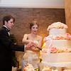 Stephanie-Taylor-Wedding-2014-410