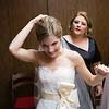 Stephanie-Taylor-Wedding-2014-187