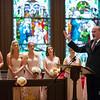 Stephanie-Taylor-Wedding-2014-278