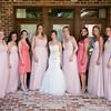 Stephanie-Taylor-Wedding-2014-122
