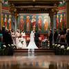 Stephanie-Taylor-Wedding-2014-263
