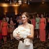 Stephanie-Taylor-Wedding-2014-503