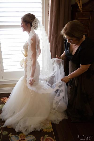 Stephanie-Taylor-Wedding-2014-083