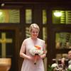 Stephanie-Taylor-Wedding-2014-222