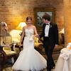 Stephanie-Taylor-Wedding-2014-391