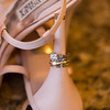 Stephanie-Taylor-Wedding-2014-034