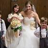 Stephanie-Taylor-Wedding-2014-196