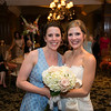 Stephanie-Taylor-Wedding-2014-507