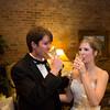 Stephanie-Taylor-Wedding-2014-420
