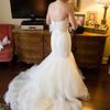Stephanie-Taylor-Wedding-2014-078