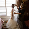 Stephanie-Taylor-Wedding-2014-081