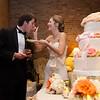 Stephanie-Taylor-Wedding-2014-414