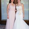Stephanie-Taylor-Wedding-2014-109