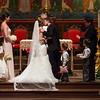 Stephanie-Taylor-Wedding-2014-318