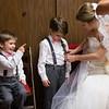 Stephanie-Taylor-Wedding-2014-199