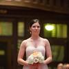 Stephanie-Taylor-Wedding-2014-243