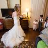 Stephanie-Taylor-Wedding-2014-079