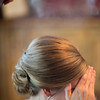 Stephanie-Taylor-Wedding-2014-026