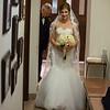 Stephanie-Taylor-Wedding-2014-240